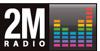 2M-RADIO