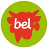 Bel_groupe_2010_logo
