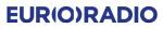 EBU_logo_euroradio