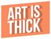 artisthick
