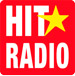 hit-radio-maroc-logo