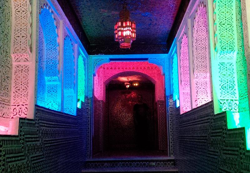 morocco-palace