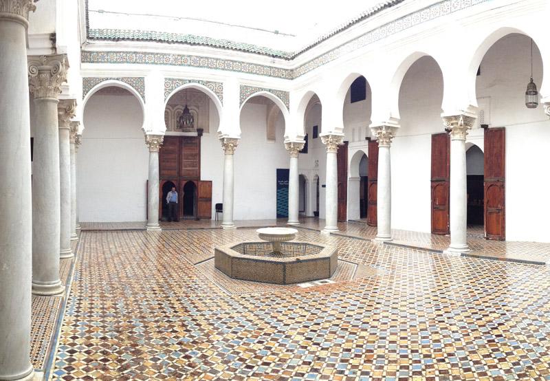 musee-kasbah