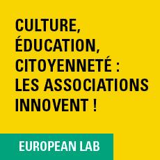 workshop-culture-tn