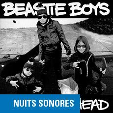 Beastie-Boys-1-tn