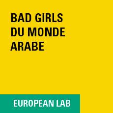 bad-girls-tn