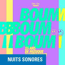 boumboumboum-tn