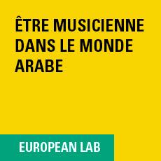 etre-musicienne-tn