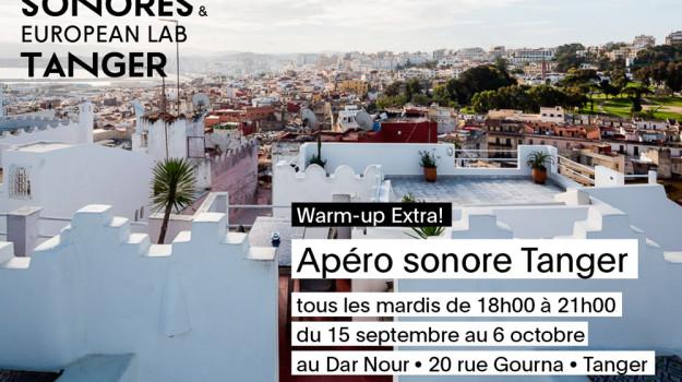 Apero-sonore-Tanger
