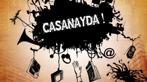 CasaNayda-ok