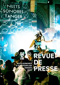 img-presse-2015-1